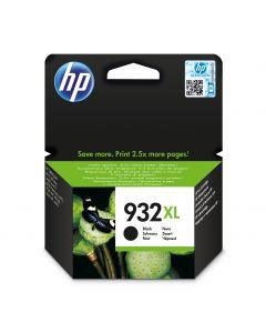 HP 932XL Black Officejet Ink Cartridge blz1000