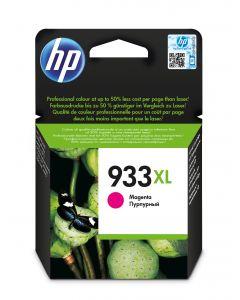 HP 933XL Toner  Magenta blz825
