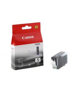 Canon PGI-5 BK