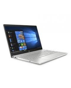 HP laptop 15-cs