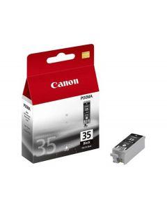 Canon PGI-35BK Inktcartridge Zwart