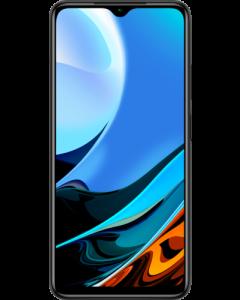 Xiaomi Redmi 9T 64GB - Grijs
