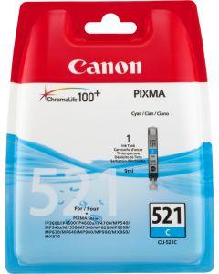 Canon CLI-521 C