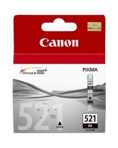 Canon CLI-521 BK