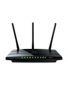 TP Link Wifi AC1750 Router