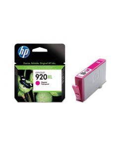 HP 920XL Toner Magenta 700 blz