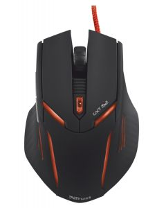 Trust Gaming Mouse