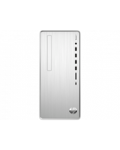 Hp Pavillion Desktop