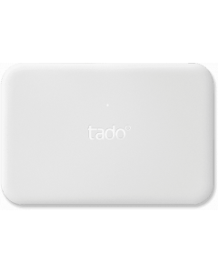 Tado Extension Box TD-33-019