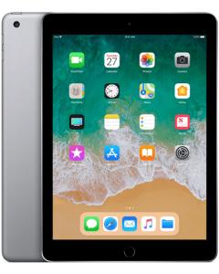 iPad 4G 32GB (TELENET consign.)
