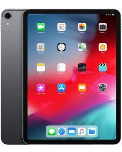 """11"""" iPad Pro Wi-Fi 64GB Space Grey"""