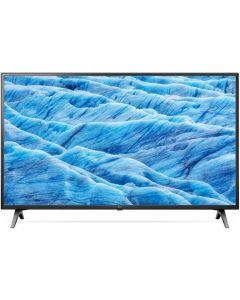 """LG 49UN7100PLB 49"""" 4K TV"""