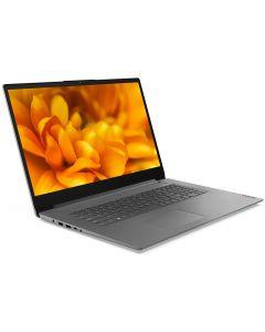 Lenovo IdeaPad 3 - 17ITL6