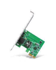 TP-LINK TG-3468 netwerkkaart & -adapter