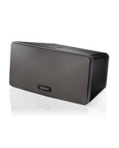 Sonos PLAY:3 - Zwart