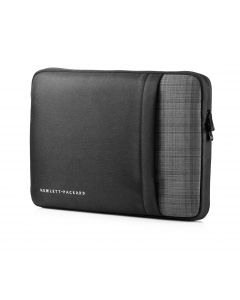 HP UltraBook 14-inch Sleeve