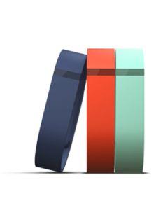 Fitbit Flex Straps - Large