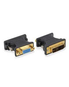 Ewent EW9850 kabeladapter/verloopstukje