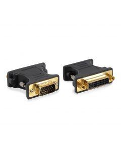 Ewent EW9851 kabeladapter/verloopstukje