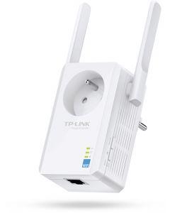TPLINK Range Extender
