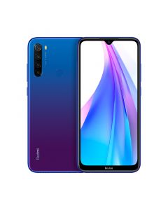 Redmi Note 8T 4GB 64GB Blue (TELENET consign.)