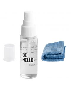 BeHello Antibacteri