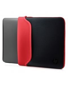 "HP Neopreen 15"" laptop sleeve"