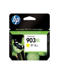 HP 903XL Yellow Ink Cartridge 825pagina's Geel inktcartridge