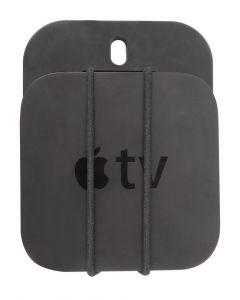 NewStar NS-ATV050 Apple TV/Mediabox Beugel