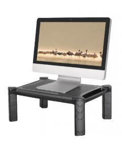 NewStar NSMONITOR20 Monitor/Laptop Standaard
