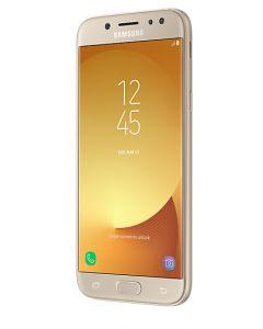 Samsung Galaxy J5 (2017)16GB Goud