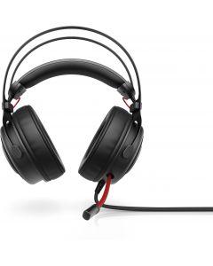 HP OMEN 800 Headset