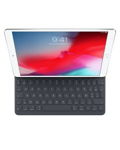 Smart-KB for 10.5-inch iPad Air - French