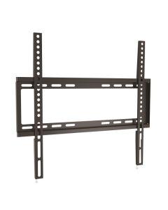Ewent TV wall mount