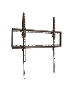 """Easy Tilt TV Wall Mount Bracket L 32-55"""""""
