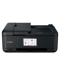 PIXMA TR8550 Black
