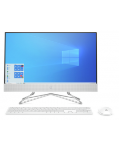 """HP 24"""" All-in-One 24-df0001nb"""