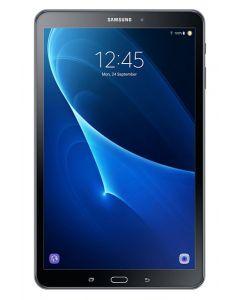 """Samsung Galaxy Tab A 10.1""""/Wifi Black 32"""