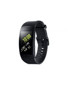 Samsung Gear FIT2 Pro S Black