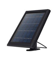Ring Solar Panel - SLC black