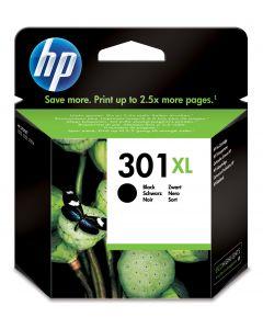 HP Toner/zwart hoge capaciteit 480 blz