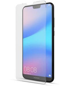 Huawei P20 Lite High Impact Glass