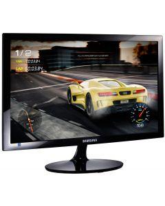 """Samsung FHD Monitor 24"""""""
