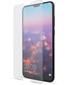 Huawei P20 Pro Plus High Impact Glass