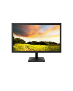 "LG 24"" Led display"