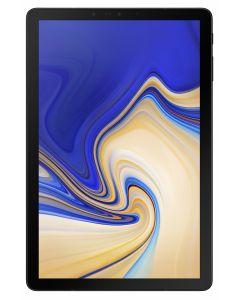 Samsung Tab S4 2018 Wifi Black