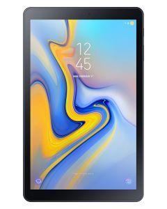 """Samsung Tab A 10.5"""" wifi 2018 Black"""