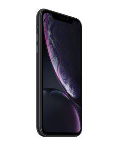 iPhone XR 64GB Bkack