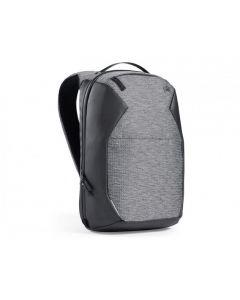 myth pack 18L 15'' - granite black