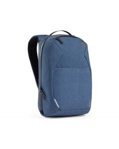 myth pack 18L 15'' - slate blue